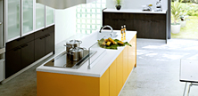 http://www.inax.co.jp/products/kitchen/img/index01/product03.jpg