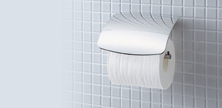 http://www.inax.co.jp/products/toiletroom/img/index05/product01.jpg